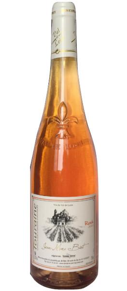 Domaine Jean-Marc Biet - Rosé