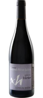 AOP Côtes du Rhône - Cuvée Victor