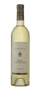 Château Salettes