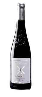 Cuvée Vieilles Vignes - Saumur Rouge