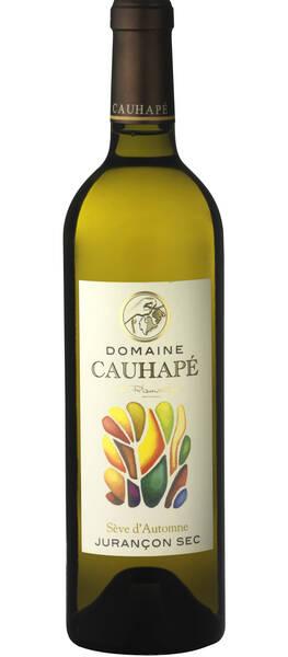 Domaine Cauhapé - Sève d'Automne