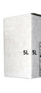 Cirus - Blanc Bib 5L