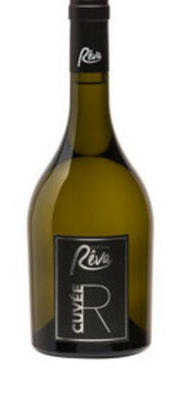 Château Reva - Cuvée R Blanc