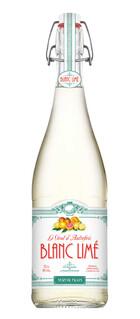 Vignobles Ducourt - Blanc Limé