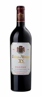 Vignobles Brumont - Château Montus XL 1999