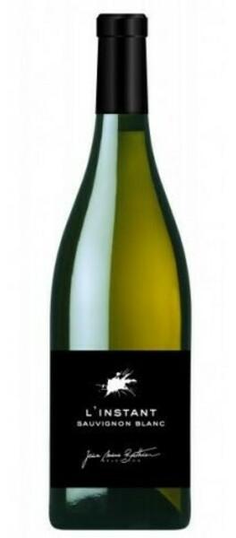 Vignobles Berthier - JM Berthier - L'Instant Sauvignon Blanc