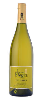 NEW 2019 VIOGNIER