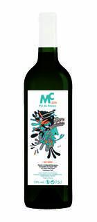 MC Red Wine