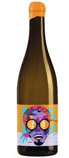 OG orange Wine