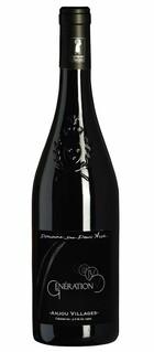 Liger d'or au concours des vins du Val de Loire 2019