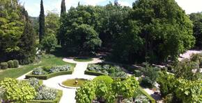 Domaine de la Dourbie(Languedoc) : Visite & Dégustation Vin