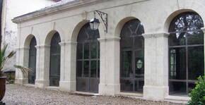 Domaine de Rieussec(Languedoc) : Visite & Dégustation Vin