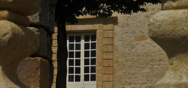 Château Bessan