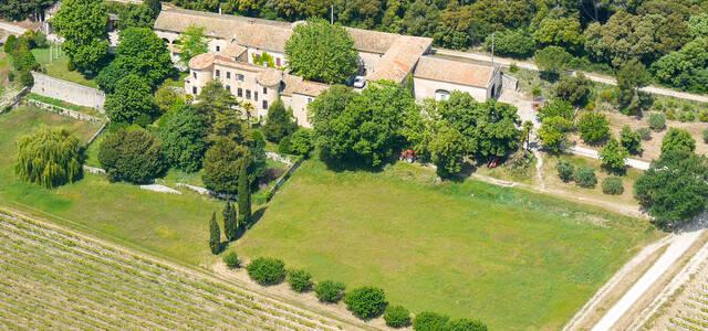 Château de Vérone