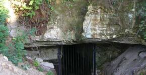 Ancienne ferme fortifiée