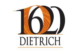 Logo Famille Dietrich