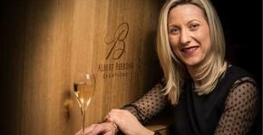 CHAMPAGNE ALBERT BEERENS(Champagne) : Visite & Dégustation Vin