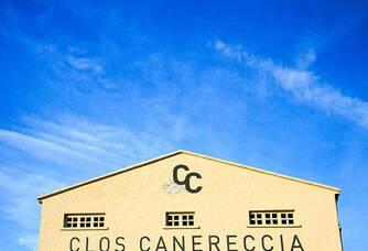 Clos Canereccia - La maison corse