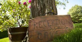 Domaine du Grand Comté(Sud-Ouest) : Visite & Dégustation Vin