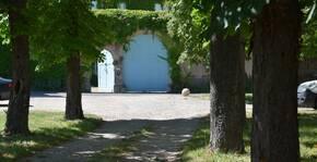 Chateau des Bachelards(Bourgogne) : Visite & Dégustation Vin