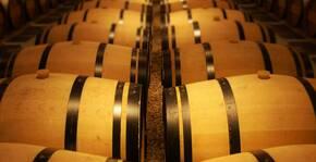 Clos Haut-Peyraguey(Bordeaux) : Visite & Dégustation Vin