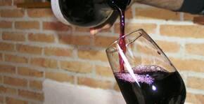 Domaine Baillais - La dégustation des vins
