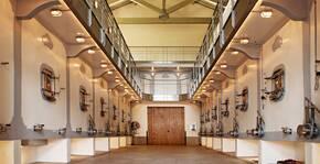 Domaines Bernard Moueix(Bordeaux) : Visite & Dégustation Vin