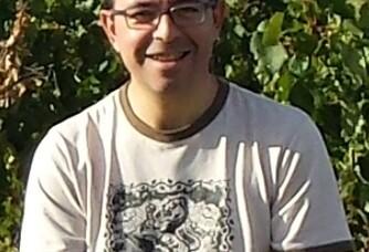 Jean Pierre Gintrac du Château Ascumbas