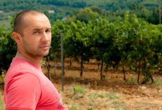 Jean-Pierre Pieracci
