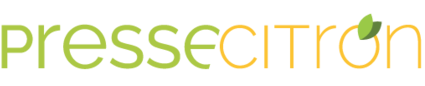 logo presseCitron