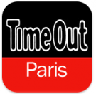 logo Time Out Paris