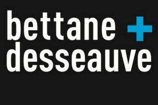 Les vins notés par Bettane & Desseauve